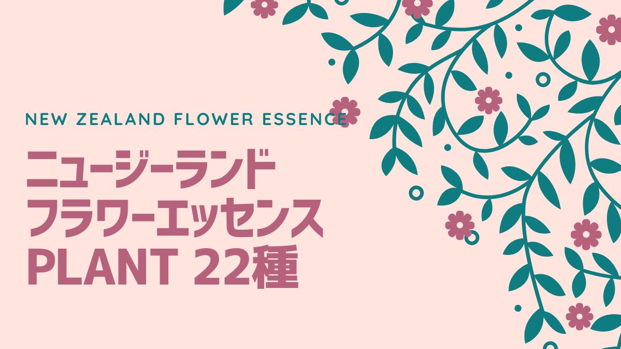 plant22